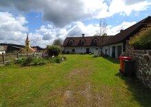 Haus zum Wohnen im Waldviertel in Harruck kaufen
