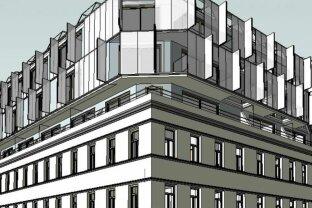 Traumhafte Cityappartements für Eigenbedarf oder Anlage
