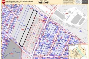 SWW- Spekulationsgrund, Pelargonienweg - Alleinbeauftragt
