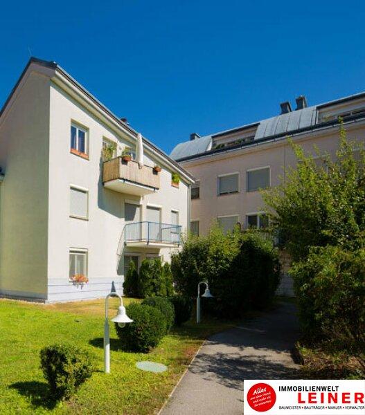 4 Zimmer Eigentumswohnung in absoluter Ruhelage mitten im Zentrum Objekt_9532 Bild_309