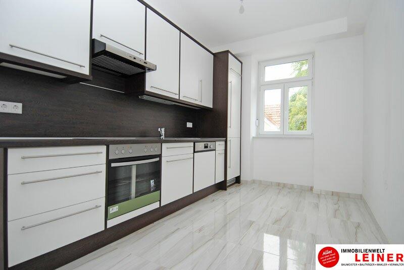 geräumige 3 Zimmermietwohnung mit Terrasse Objekt_6328 Bild_55