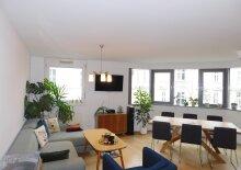 VERKAUFT - Bestlage 1070 Wien - 3 Zimmer Neubau Wohnung in der Kirchengasse