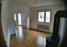 Sonnige Wohnung im Zentrum von Stockerau!