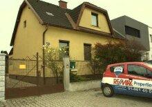 VERKAUFT in 3 Wochen - Haus auf sonnigem Grundstück mit viel Potential