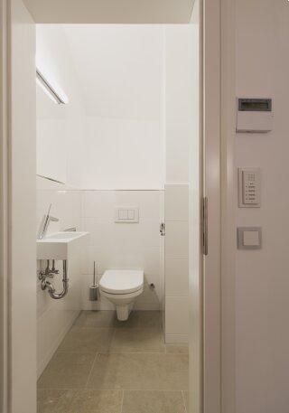 2-Zimmer-Wohnung mit Balkon - Photo 5