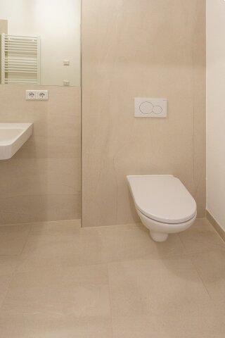 2-Zimmer-Wohnung mit Loggia - Photo 15