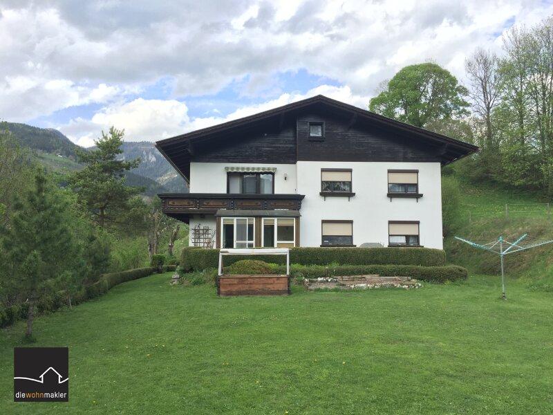Haus, Fölz 198, 8621, Thörl, Steiermark