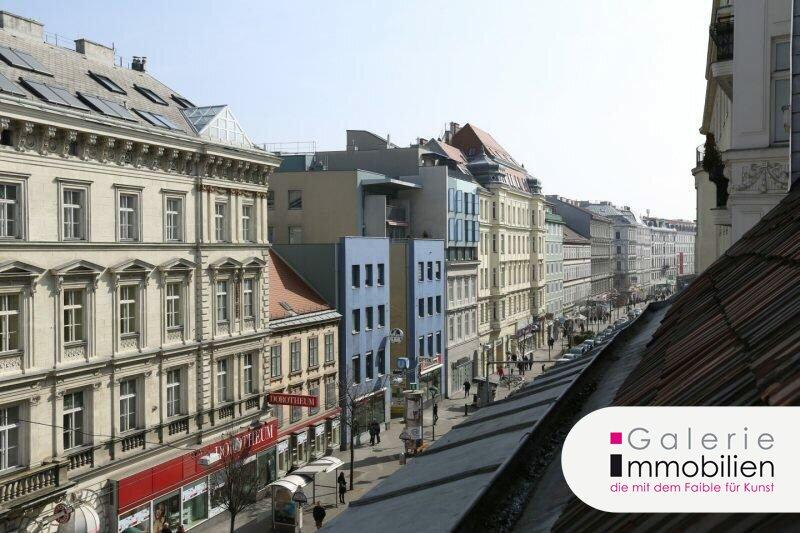 Wunderschöne Terrassenwohnung im Fernolendthaus - Erstbezug Objekt_25304 Bild_40
