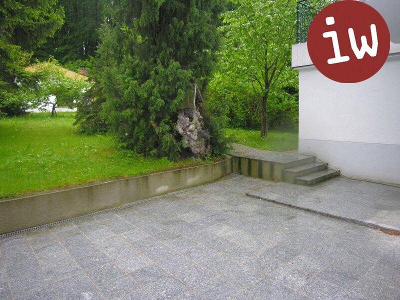 Reizendes Miethaus in romantischer Lage Objekt_514 Bild_190
