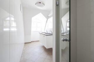 Exklusive 4-Zimmer-Maisonette - Photo 8
