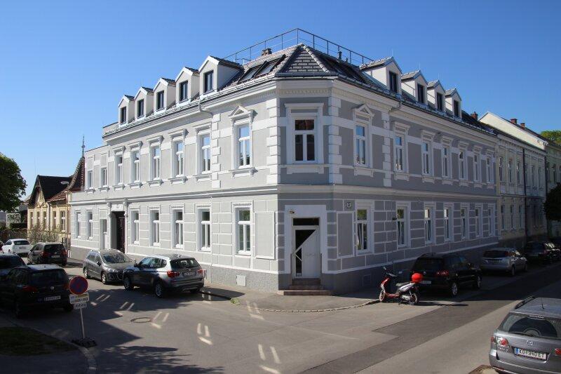 Eigentumswohnung, Gärtnergasse 13, 2100, Korneuburg, Niederösterreich
