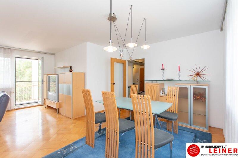 Herrlich Wohnen im 11. Bezirk: barrierefreie Eigentumswohnung mit Terrasse in der schönen Holzergasse Objekt_11224 Bild_249