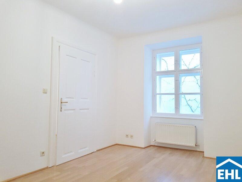 Traumhafte 2-Zimmer-Wohnung im Herzen Wiens /  / 1010Wien / Bild 3