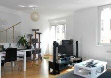 VERKAUFT - 2 Zimmer Wohnung - Neubau in Neubau