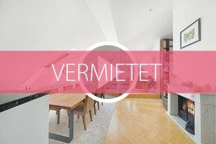 Terrassentraum I 3,5 Zimmer I Offener Kamin I Klimaanlage