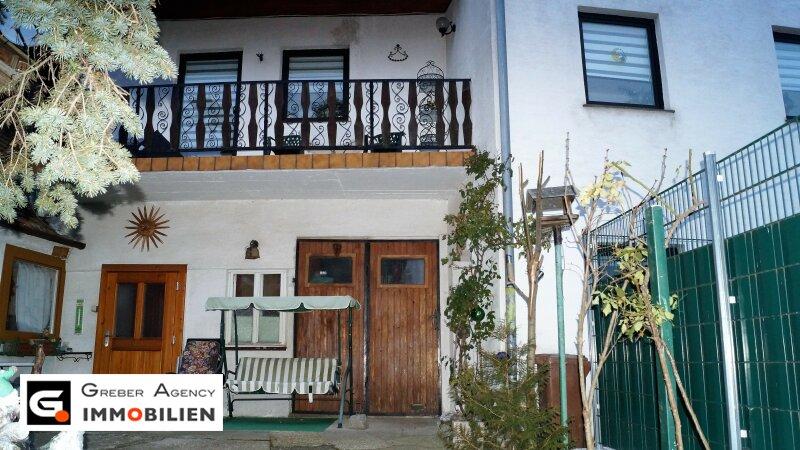 Haus, 3741, Groß-Reipersdorf, Niederösterreich