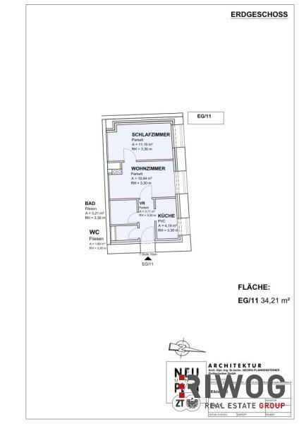 Business- und Wohnobjekt in 8552 Eibiswald /  / 8552Eibiswald / Bild 3