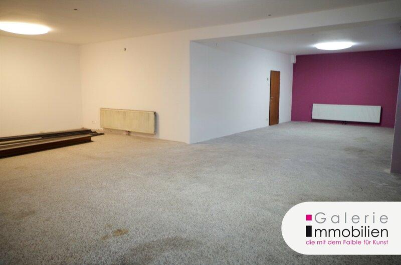 Branchenfreies Ladenlokal mit 30m² trockenem Kellerraum Objekt_31855 Bild_547