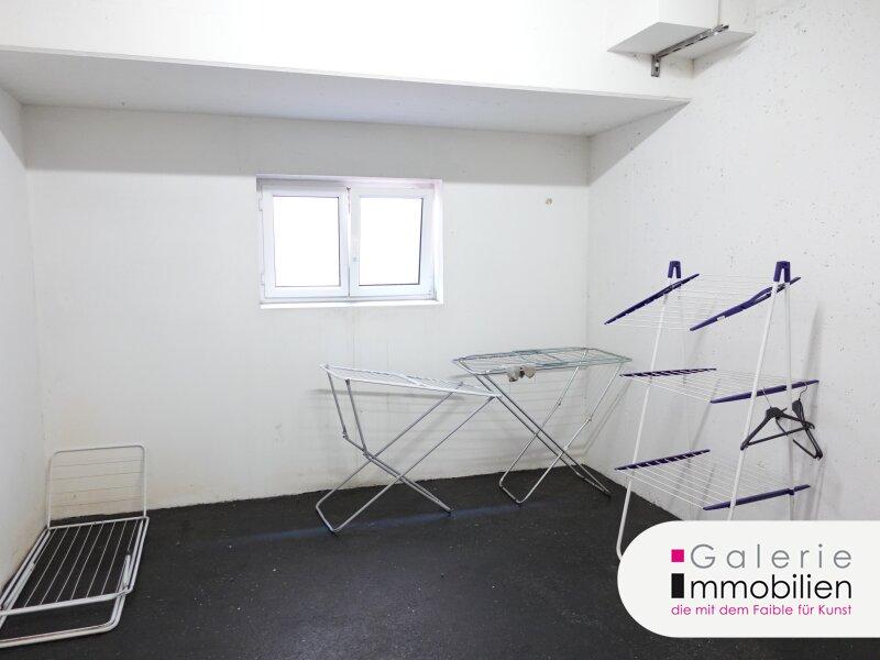 VIDEO: Helle und ruhige 2-Zimmer-Wohnung Nähe U-Bahn! Objekt_35169 Bild_480