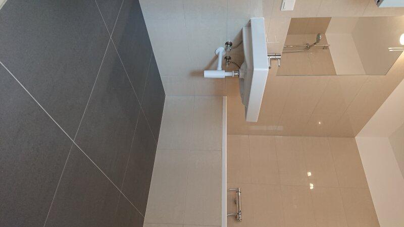 Wohnglück auf ca. 80 Quadratmeter inkl. Terrasse und Klimaanlage! /  / 1080Wien / Bild 5