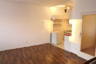 Eigentumswohnung in Donaustadt sucht neuen Besitzer !