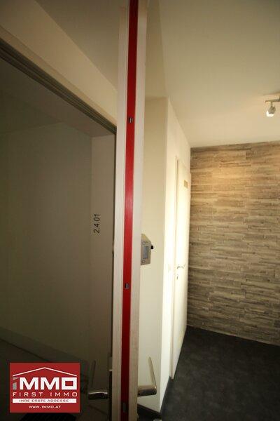 Schöne und sonnige 1,5 Zimmer Wohnung mit großer Loggia! /  / 1100Wien / Bild 2