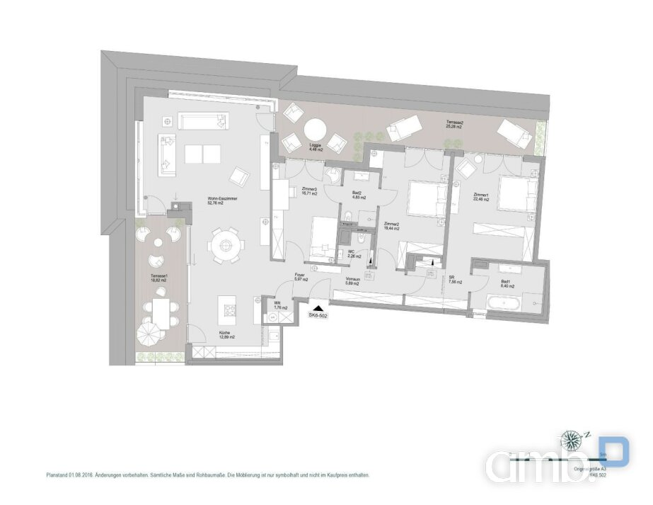 Plan_SK6_502_1.jpg