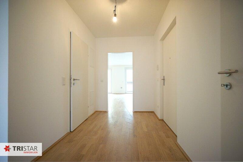 NEU(BAU)! ++ Exklusive Wohnhausanlage mit 14 Wohneinheiten, Tiefgarage, Balkon/Terrasse, Hauszentarlheizung, 1160 Wien (Top 5) ++ /  / 1160Wien / Bild 10