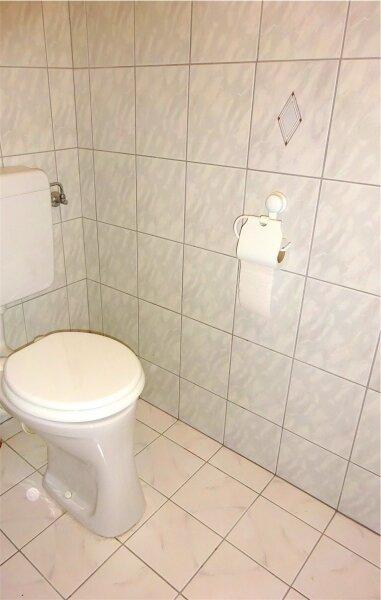 Loggiaweitblick:  2 Zimmer + Wohnküche, 6. Liftstock, Baujahr 1995, sonnig + ruhig, U3-Nähe! /  / 1030Wien / Bild 2