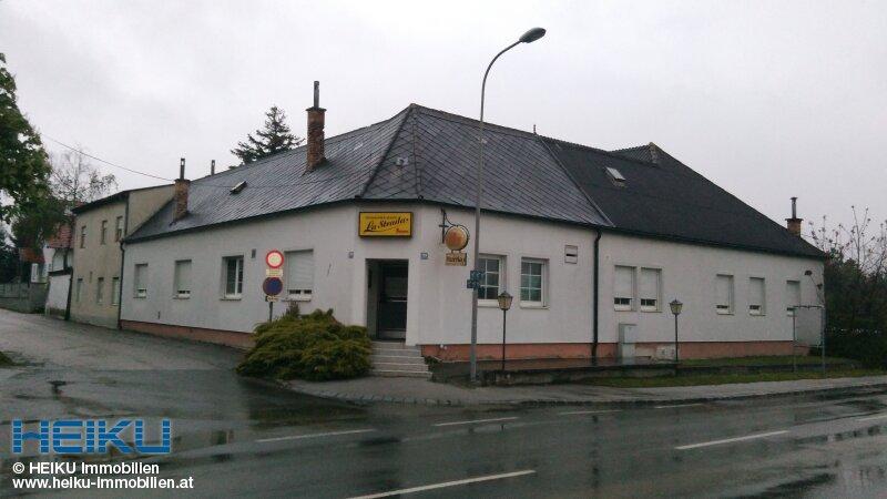 Haus, 7022, Loipersbach im Burgenland, Burgenland