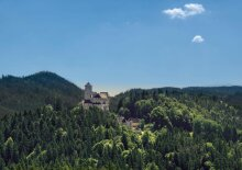 Baugrund zum Wohnen im Waldviertel in Rappottenstein kaufen