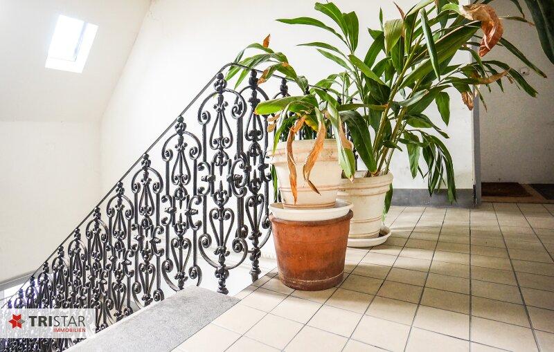 NEU! ++ Unbefristet + großzügige 4 Zimmer DG-Wohnung (ca. 187 m² + 36 m² Terrasse) +  ca. 100 m vom Augarten entfernt + 1020 Wien ++ /  / 1020Wien / Bild 17