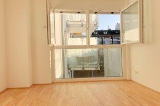 LAX-10, NEUBAU 67m2 ERSTBEZUG-Whg. + 5m2 Balkon! 3 Zimmer - 3.OG