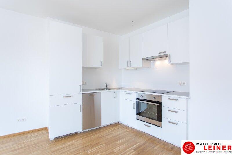 Himberg - Zinshaus mit 4% Rendite zu verkaufen Objekt_9374 Bild_143