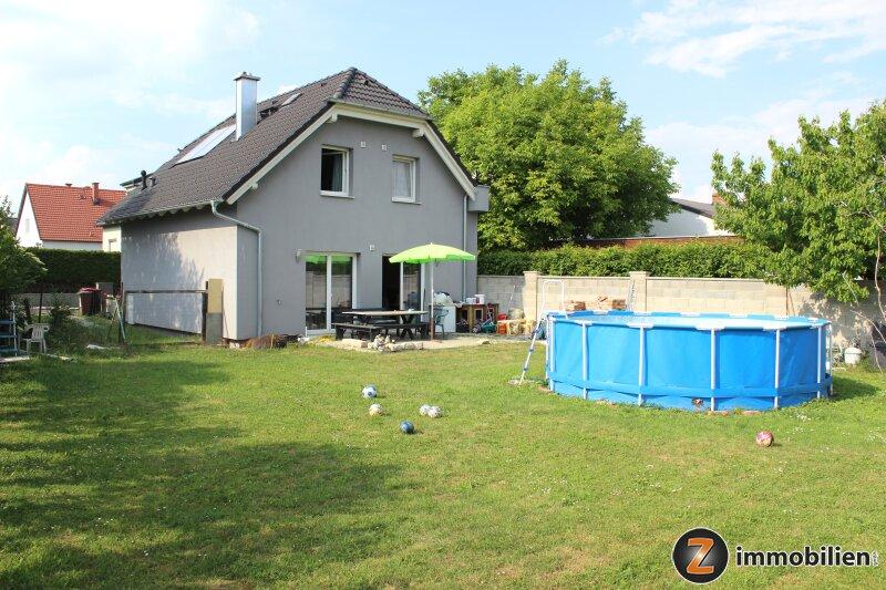 Haus, 7071, Rust, Burgenland