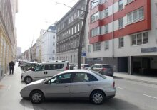 VERMIETET - Perfekt für Zwei - Sonnige 2 Zimmer Neubau Wohnung mit TG Platz