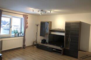 Zell am See / Schüttdorf - moderne, gepflegte 3 Zimmer Wohnung ab April 2020 zu vermieten