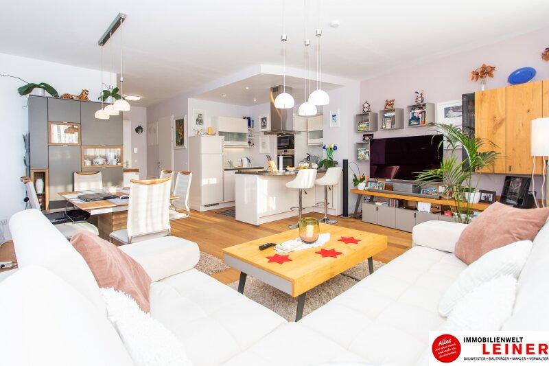 2 Zimmer Penthouse am Alanovaplatz - Hier ist Ihr neues Zuhause! Objekt_10059 Bild_559
