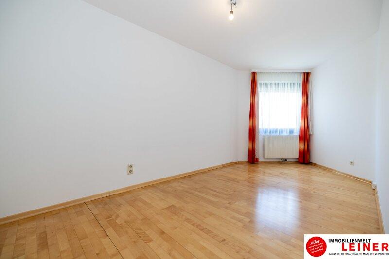 Sehr ruhige Eigentumswohnung | 3 Zimmer | im Zentrum von Schwechat Objekt_17233 Bild_142