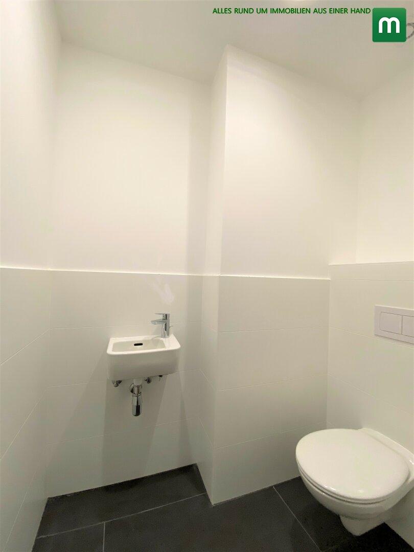 WC (1)