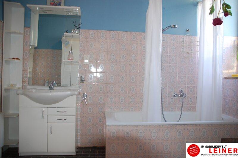 *Sehr schöne Wohnung im Herzen Badens* Objekt_8736 Bild_306