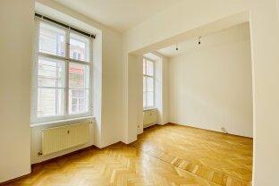 ++ZENTRALE LAGE++ Charmante 3-Zimmer-Wohnung in toller Lage
