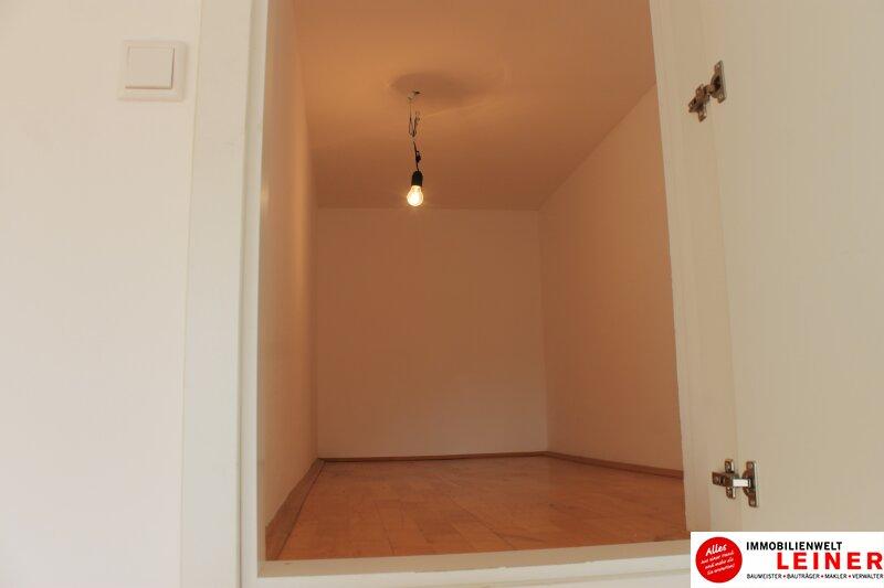 Exklusives Penthouse im Zentrum von Schwechat mit Dachterrasse Objekt_9344 Bild_328