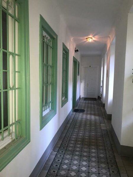 Hübsche 2.5 Zimmer Wohnung im Herzen Wiens /  / 1030Wien / Bild 7