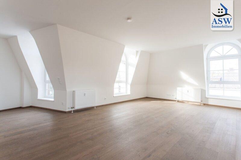 Wunderschöne 2-Zimmer Neubauwohnung nahe an der Salzach