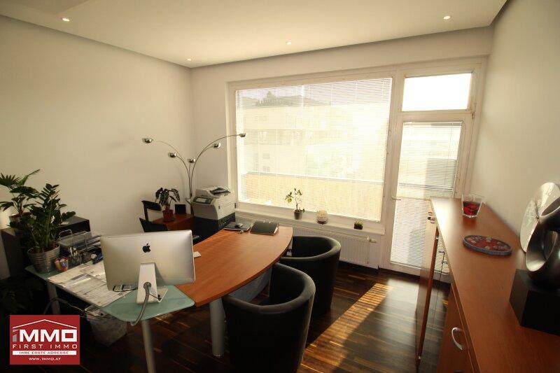 Schöne und sonnige 1,5 Zimmer Wohnung mit großer Loggia! /  / 1100Wien / Bild 3