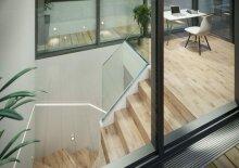 * Hochwertig revitalisierte Dachgeschosswohnung - TOP 31 - in ausgezeichneter Lage gleich bei der U3 Schlachthausgasse!
