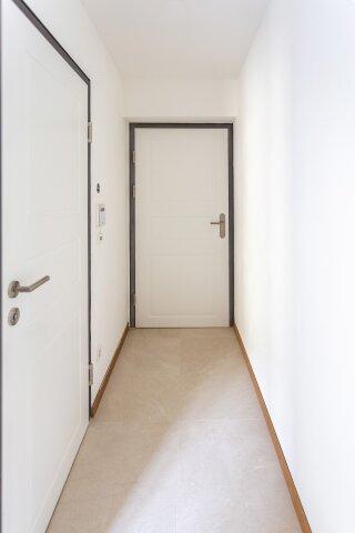 2-Zimmer-Wohnung zum Erstbezug - Photo 11