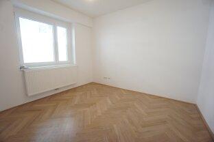 ***ERSTBEZUG*** Sonnige, elegante 1-Zimmer Wohnung