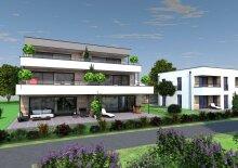 RESERVIERT---Top 2 - Projekt: Krumpendorf - Neubauwohnungen mit Seezugang